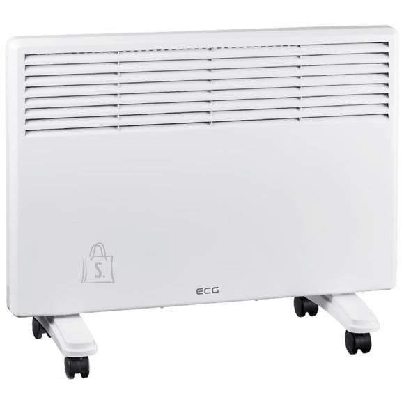 ECG elektriradiaator 1500W