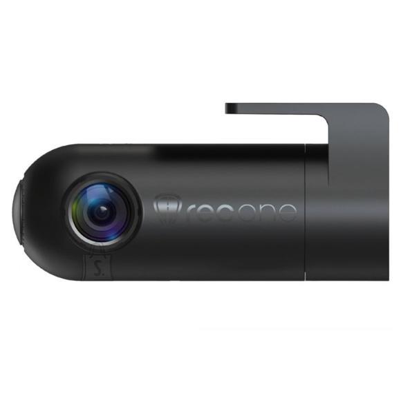RoadEyes videoregistraator recONE