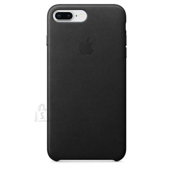 Apple iPhone 8 Plus/7 Plus nahast ümbris