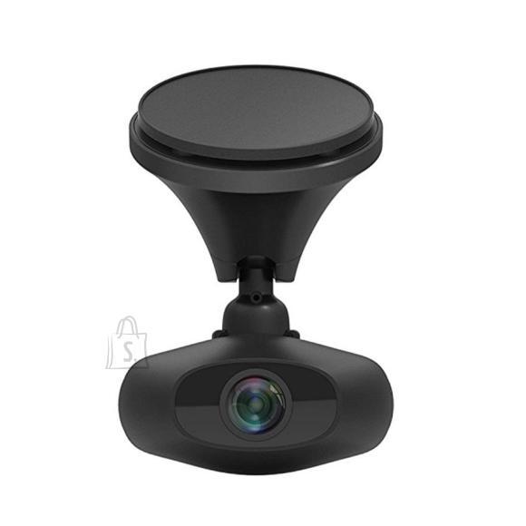 RoadEyes videoregistraator recSMART