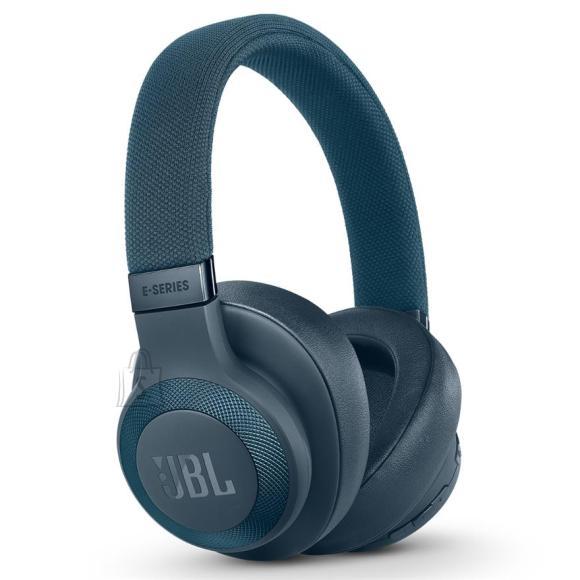JBL mürasummutavad juhtmevabad kõrvaklapid