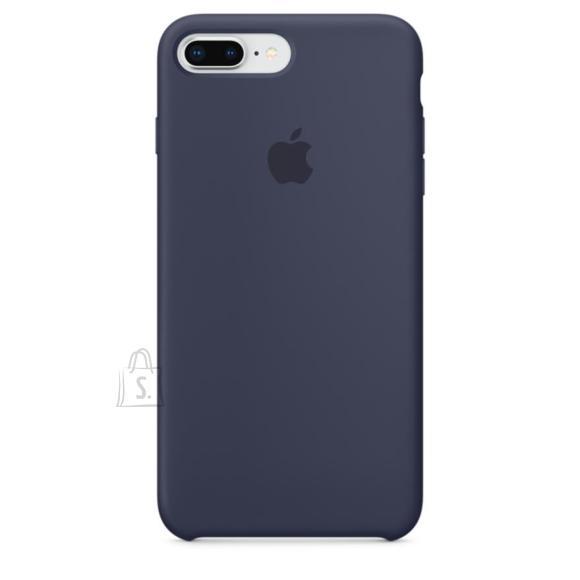 Apple iPhone 8 Plus/7 Plus silkoonümbirs