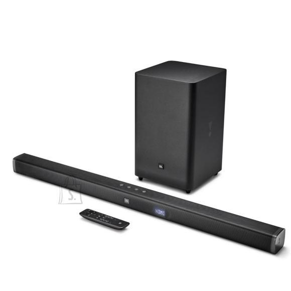 JBL soundbar Bar 2.1