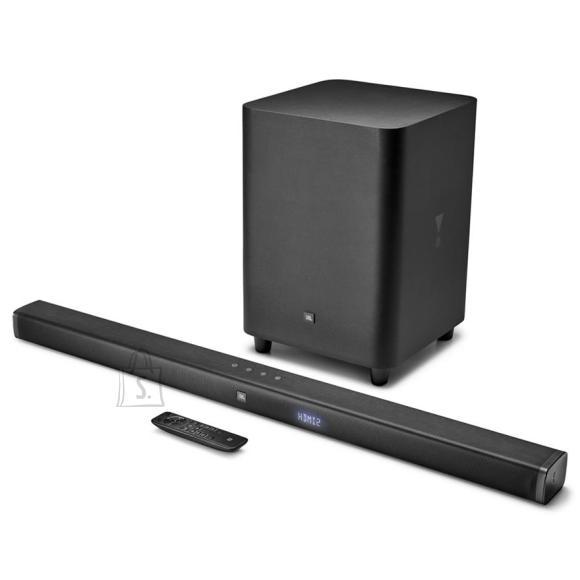 JBL soundbar Bar 3.1