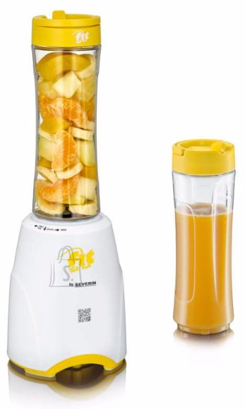 Severin blender Smoothie Mix & Go