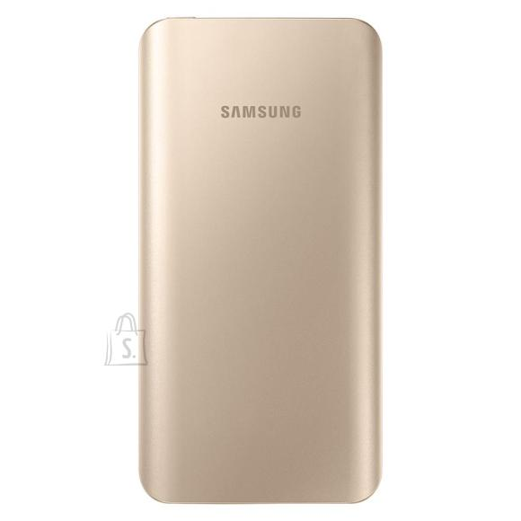 Samsung akupank 5200 mAh