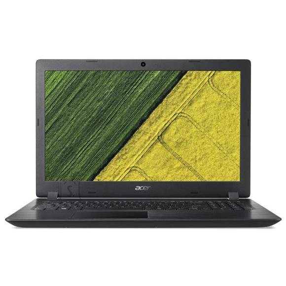 """Acer 15.6"""" sülearvuti Aspire 3"""