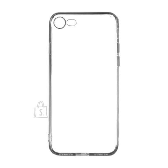 6546bfa755f Blurby Mobiiltelefonid ja tarvikud | Shoppa.ee