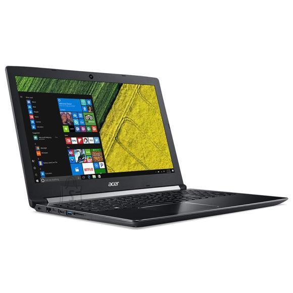 Acer sülearvuti Aspire 5