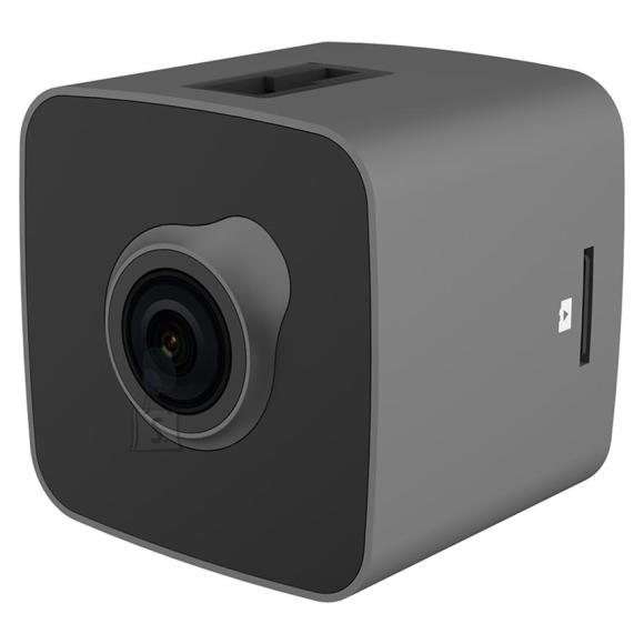 Prestigio videoregistraator RoadRunner Cube