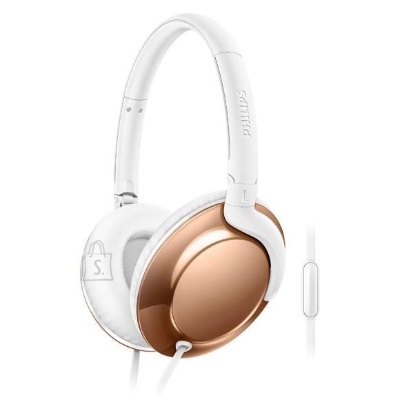 Philips kõrvaklapid SHL4805