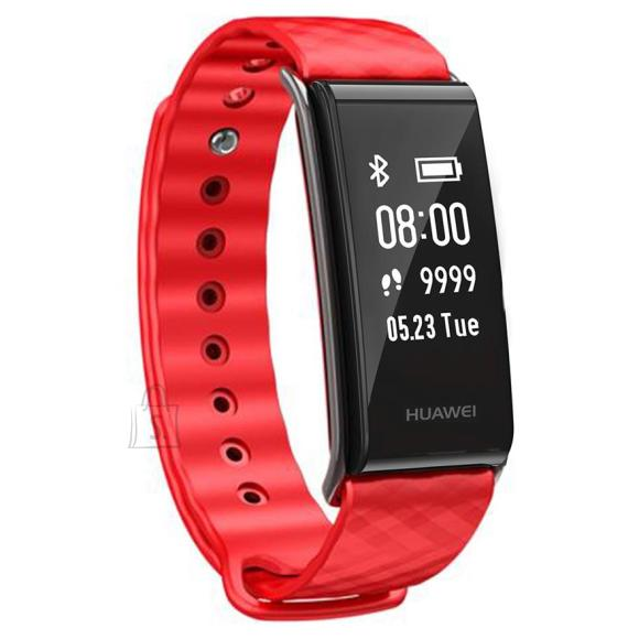 Huawei aktiivsusmonitor Color Band A2