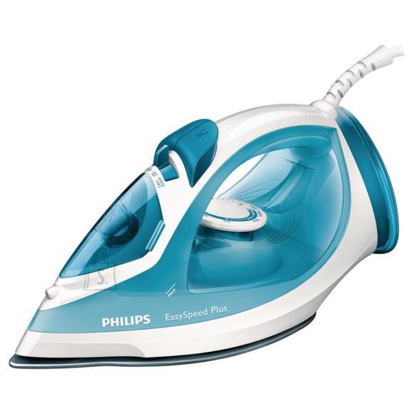 Philips aurutriikraud EasySpeed 2000W