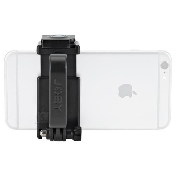 Joby nutitelefoni käsistatiiv GripTight POV Kit