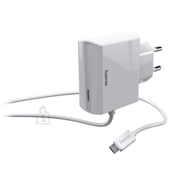 Hama Micro USB toalaadija