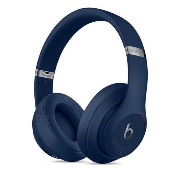Beats mürasummutavad juhtmevabad kõrvaklapid Studio 3