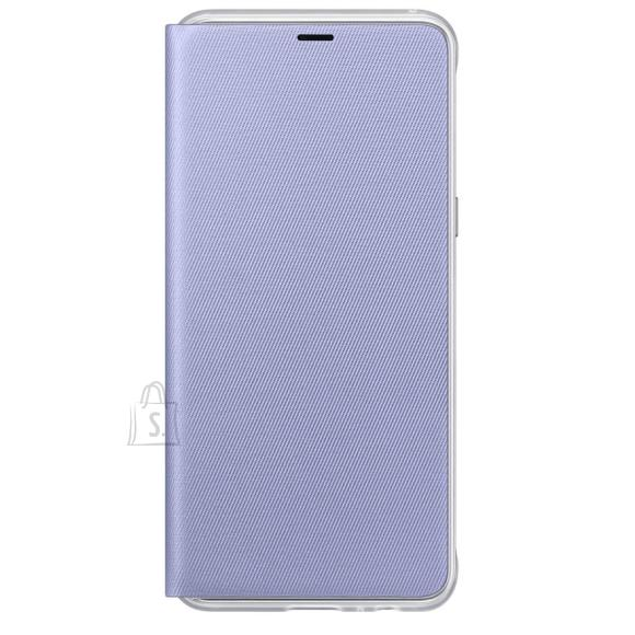 Samsung Galaxy A8 kaaned Neon Flip