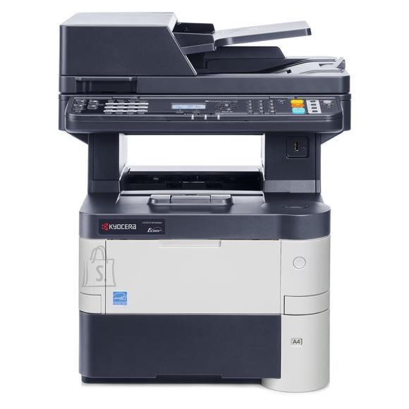 Kyocera multifunktsionaalne laserprinter Ecosys M3040dn