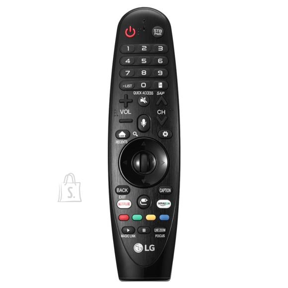 LG pult Magic Remote Control