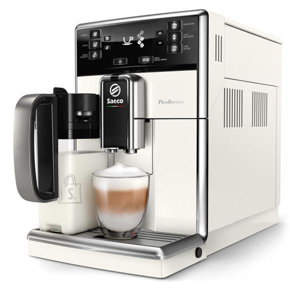 Philips espressomasin Saeco PicoBaristo