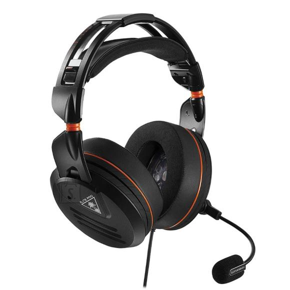 Turtle Beach peakomplekt Elite Pro