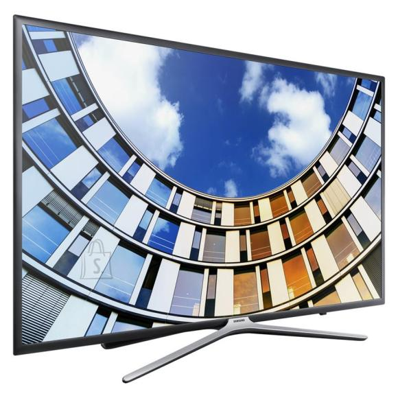 "Samsung 32"" Full HD LED LCD-teler"