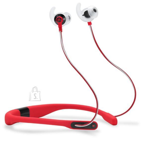 JBL juhtmevabad kõrvaklapid Reflect Fit