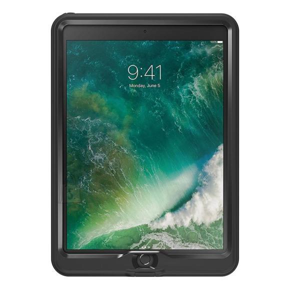 """Lifeproof iPad Pro 10,5"""" kaitseümbris Nüüd"""