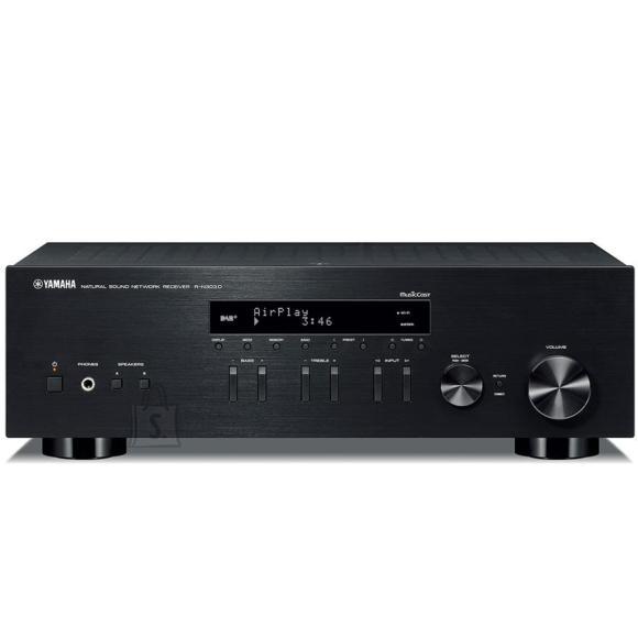Yamaha stereoressiiver