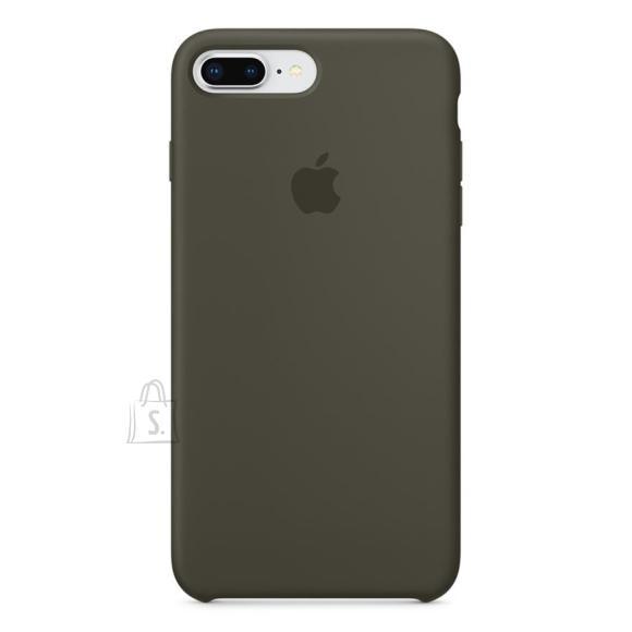 Apple iPhone 8 Plus/7 Plus silikoonümbris