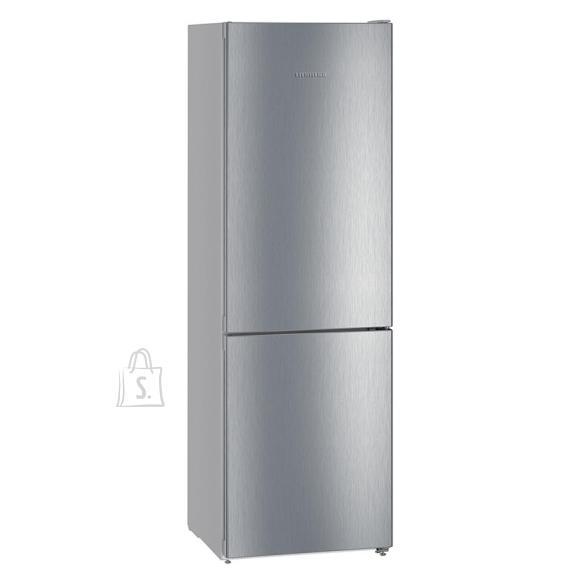 Liebherr külmik 186cm