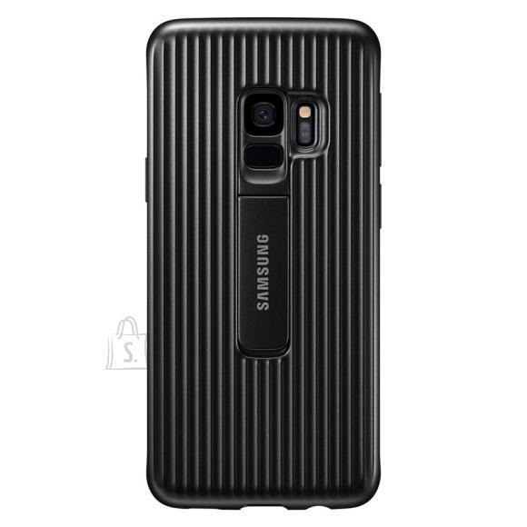 Samsung Galaxy S9 Protective ümbris