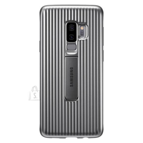 Samsung Galaxy S9+ Protective ümbris