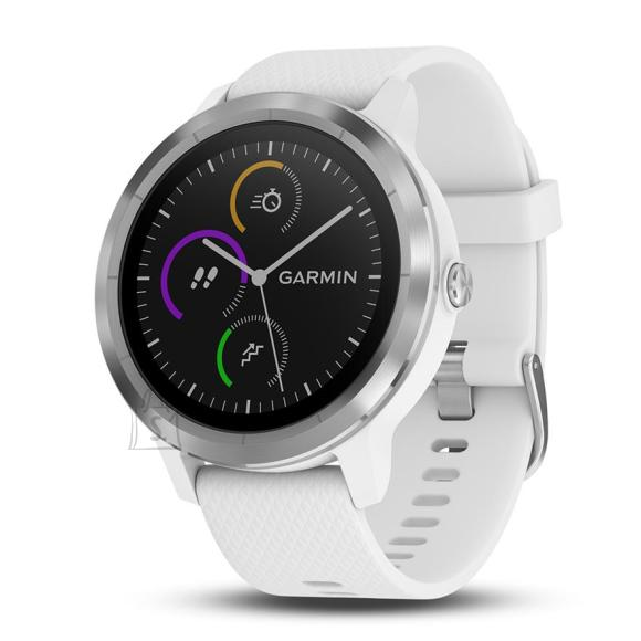 Garmin GPS nutikell Garmin Vivoactive 3