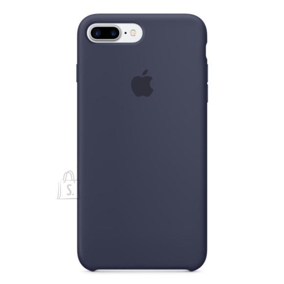 Apple iPhone 7 Plus ümbris