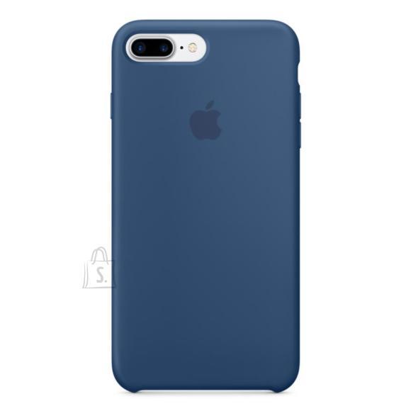 Apple iPhone 7/8 Plus silikoonümbris