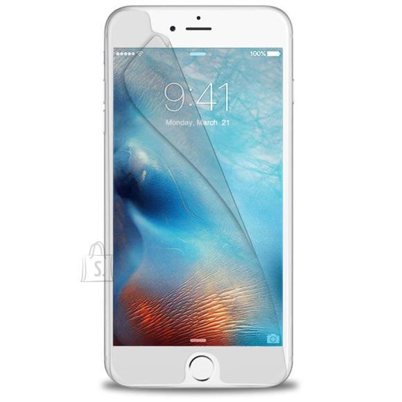 Celly iPhone 8/7/6/6S ekraanikaitsekile 2tk