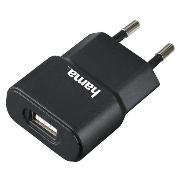 Hama USB laadimisadapter