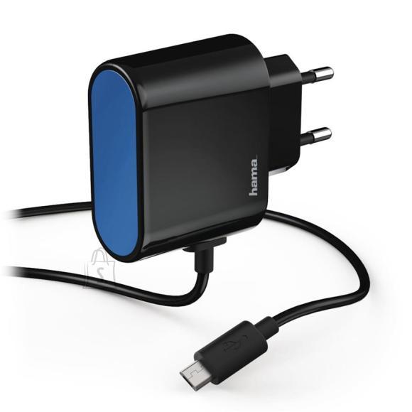 Hama Micro USB laadija