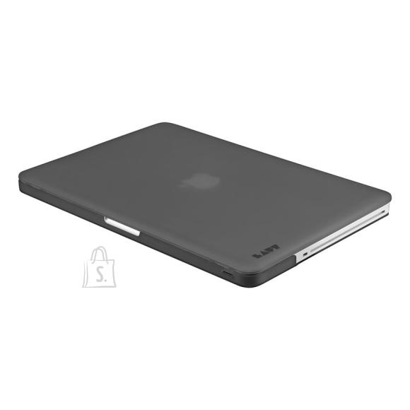"""Laut MacBook Pro 13"""" ümbris Heux"""