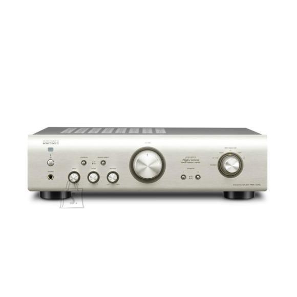 Denon stereovõimendi PMA-720AE