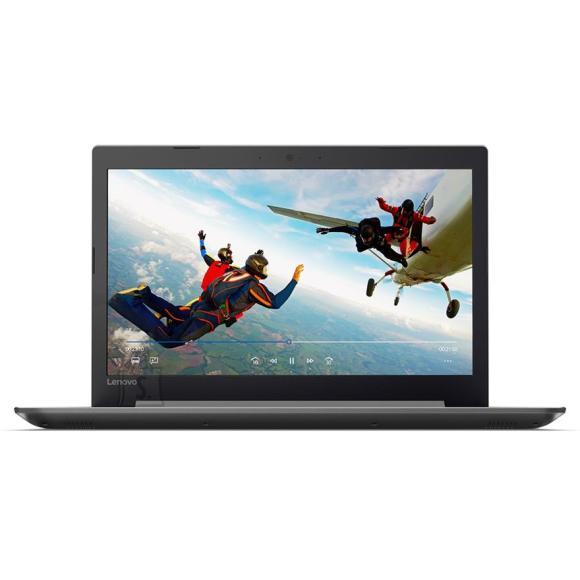 Lenovo sülearvuti IdeaPad 320-15IKB