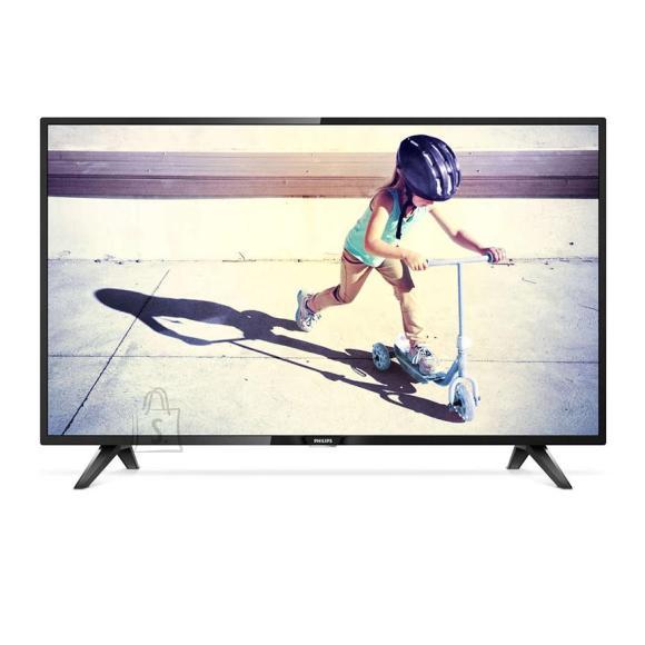 """Philips 43"""" Full HD LED LCD-teler"""