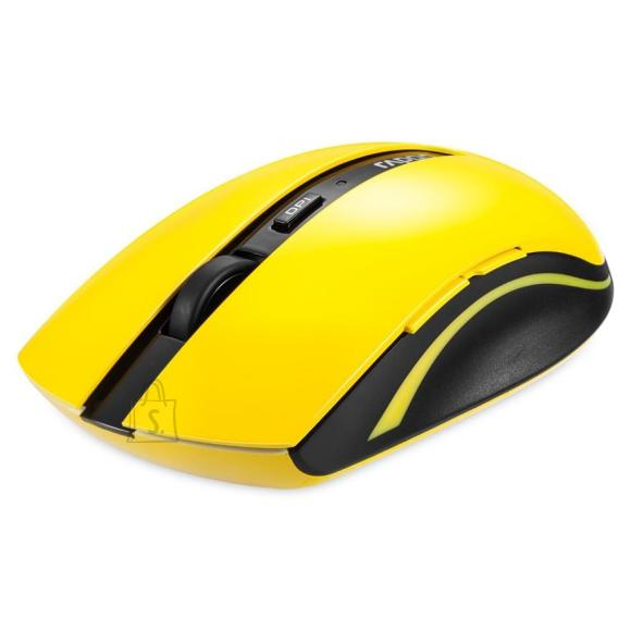 Rapoo juhtmevaba optiline hiir 7200P