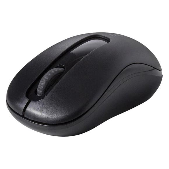 Rapoo juhtmevaba hiir M10 Plus