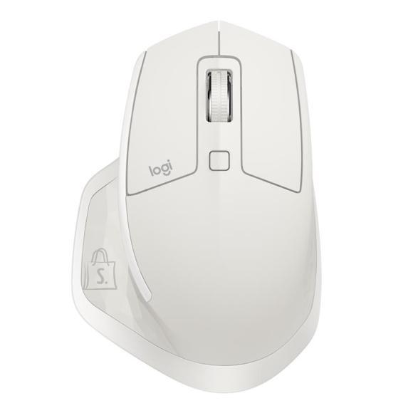 Logitech juhtmevaba hiir MX Master 2S