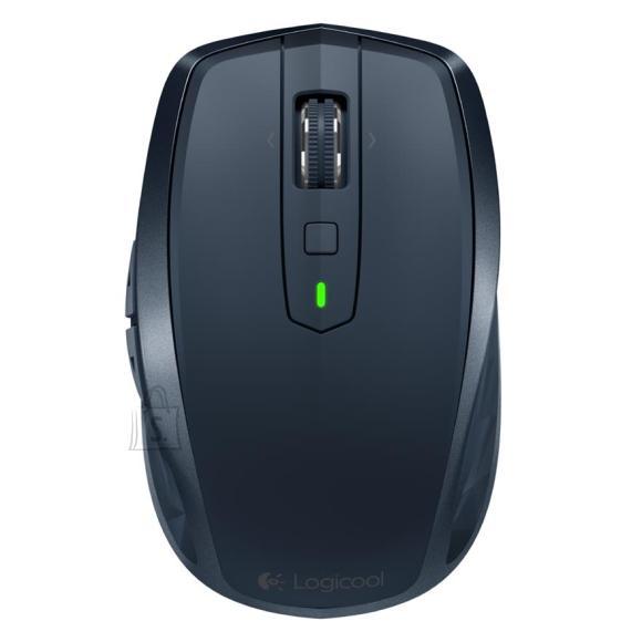 Logitech juhtmevaba hiir MX Anywhere 2S