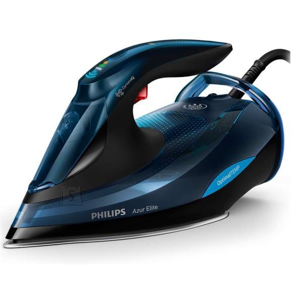 Philips aurutriikraud Azur Elite 3000W