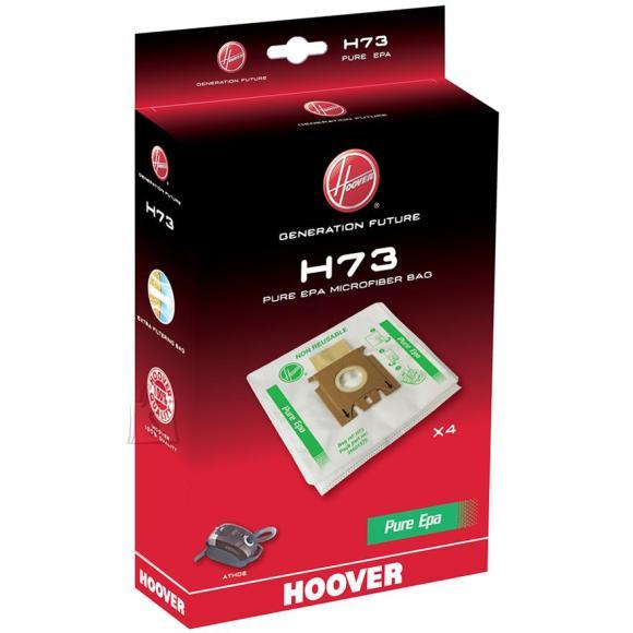 Hoover tolmukott PureEpaMicrofiber