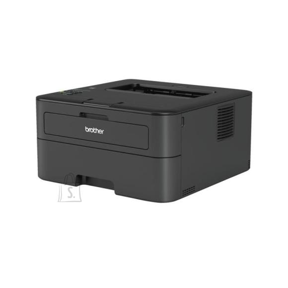 Brother laserprinter HL-L2365DW
